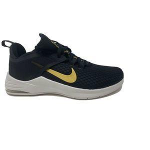 Women's Nike Air Maxx Bella TR 2 Wide, So 8